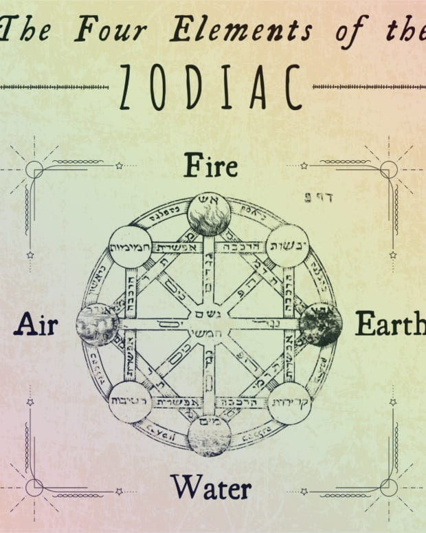 earth-elements-astrological-signs