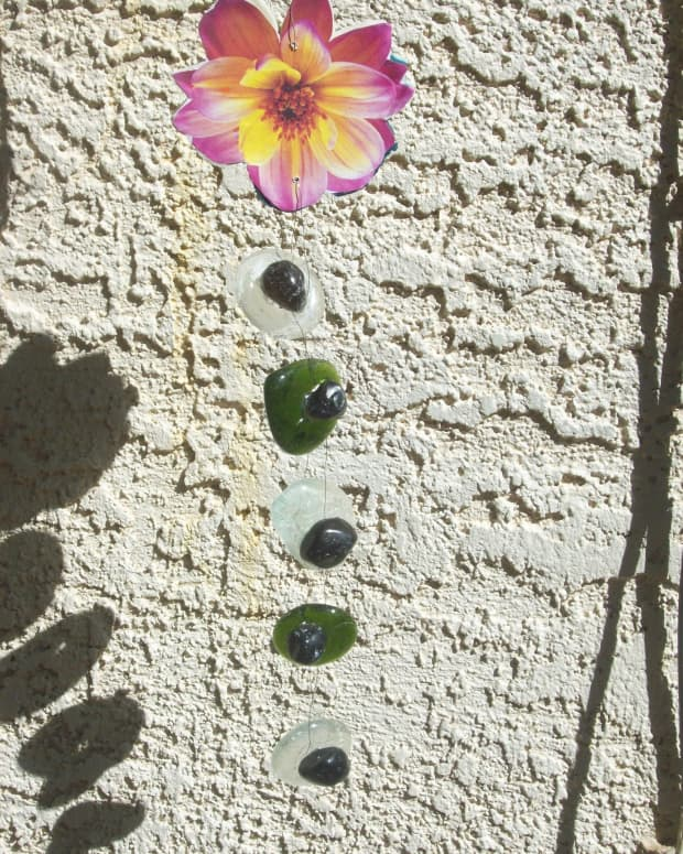 how-to-make-amazing-fused-glass-sun-catchers
