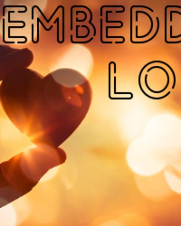 poem-embeded-love