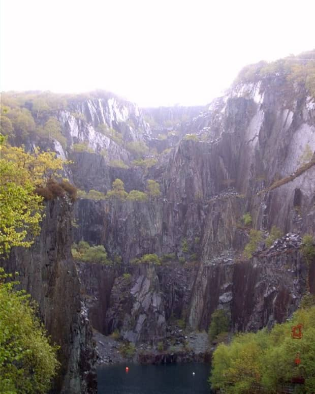 childhood-holidays-north-wales-llanberis-snowdon-slate-and-a-princess-short-story-response-to-a-challenge