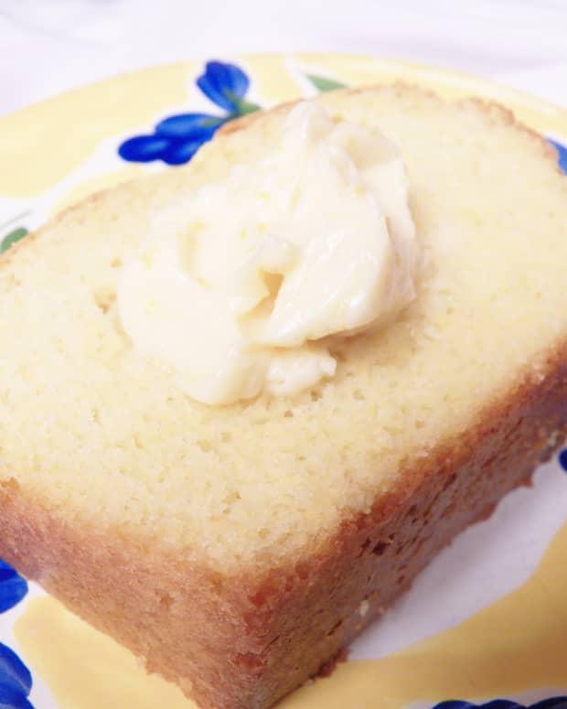 butter-crock