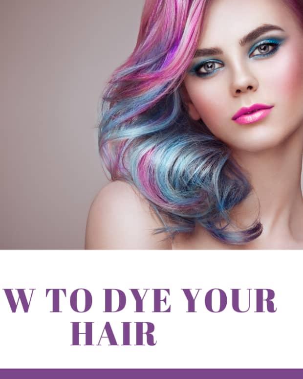 how-to-dye-hair