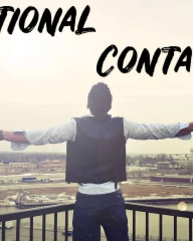 poem-emotional-contagion