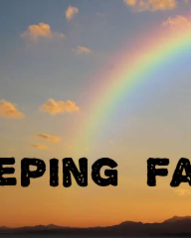 poem-keeping-faith