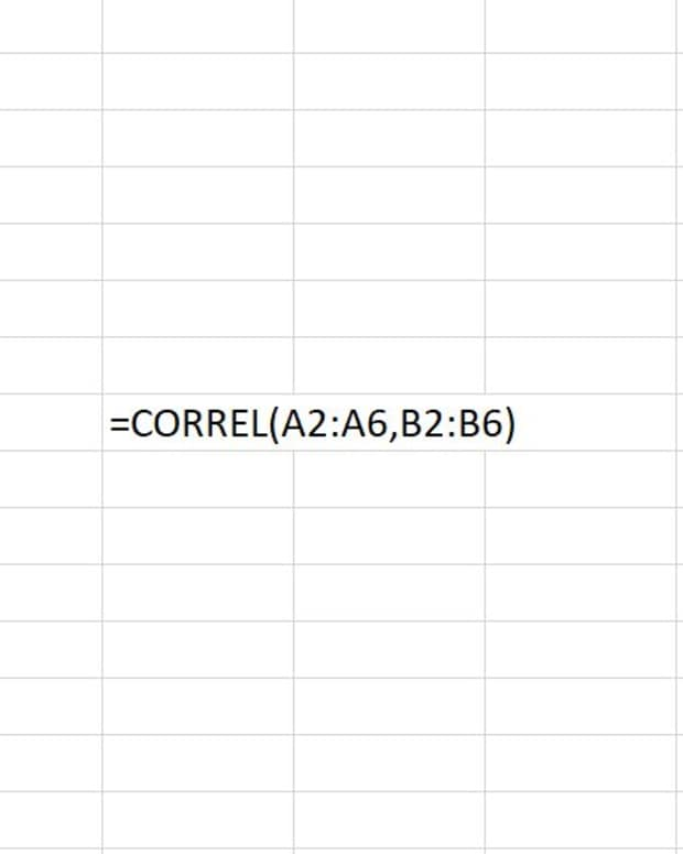 how-to-use-the-correlation-function-in-excel