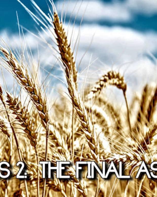 spores-the-final-assault-13