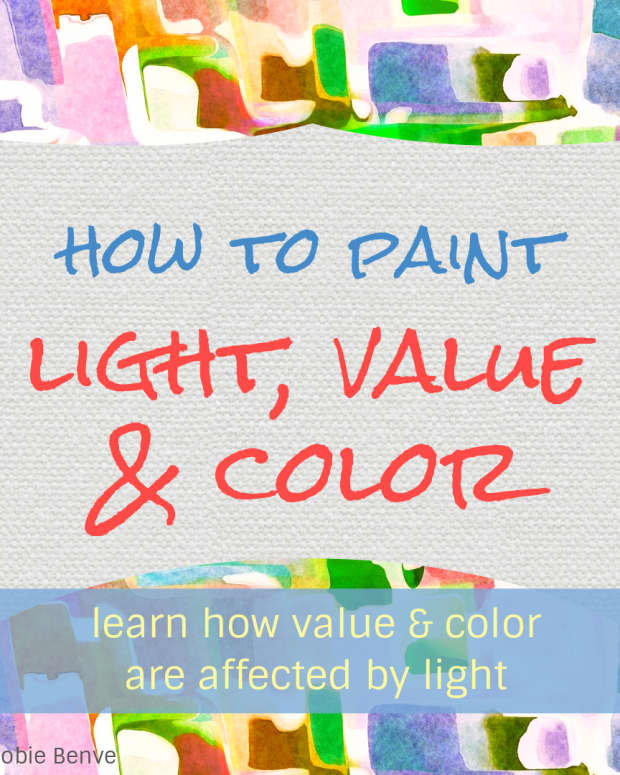 how-light-influences-painting