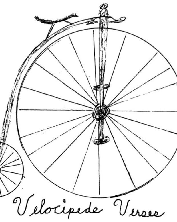 velocipede-verses-13-the-lucky-13s