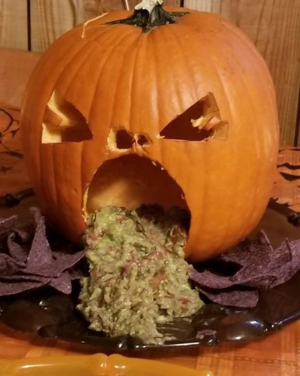 make-a-puking-pumpkin-for-halloween