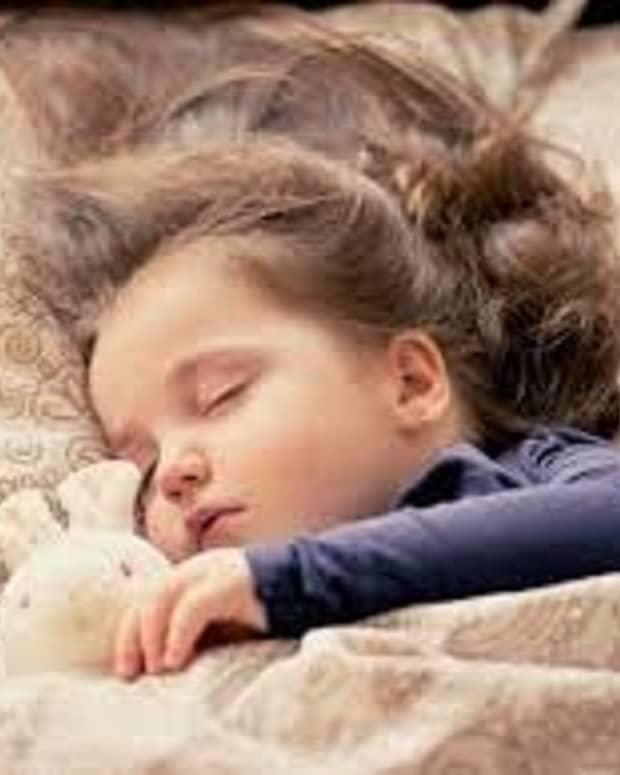 on-sleep-and-death