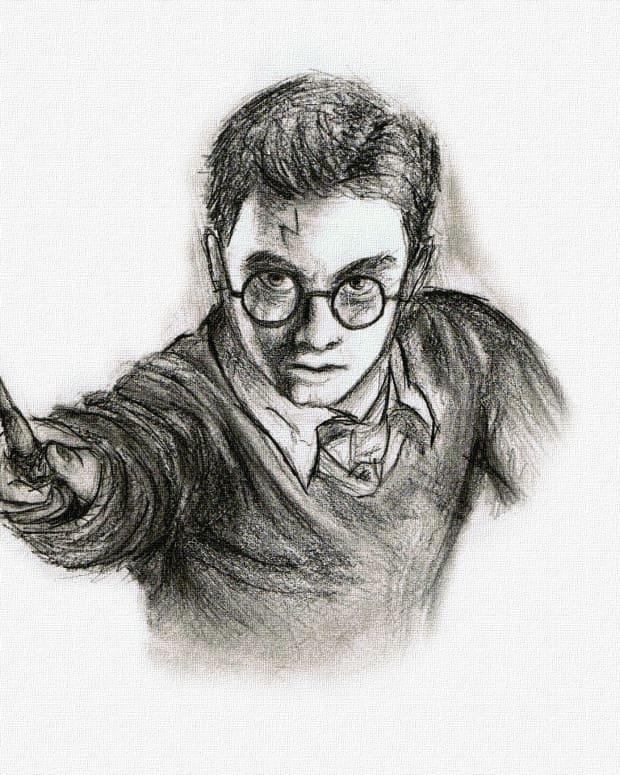 best-harry-potter-fanfiction