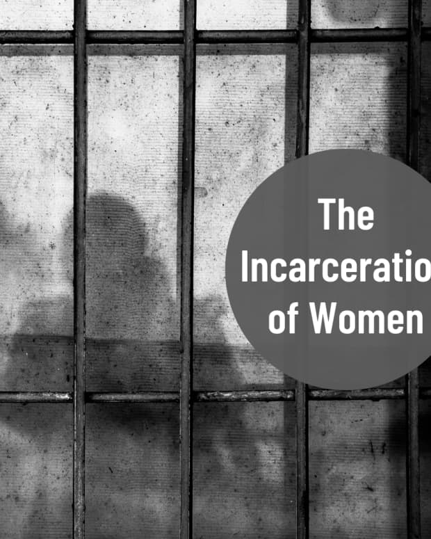 women-should-be-sentenced-differently-than-men