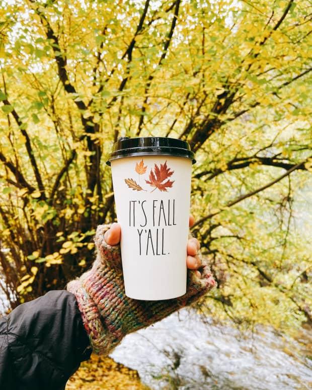 my-fall-bucket-list