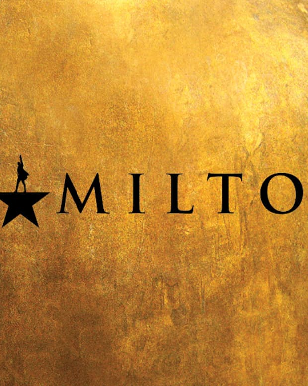 facts-about-hamilton-that-will-blow-you-all-away