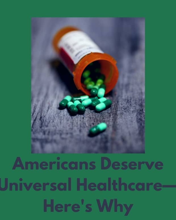 left-for-dead-why-americans-deserve-universal-healthcare