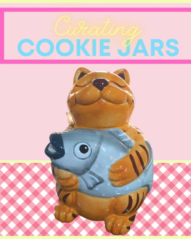 a-collection-of-cookie-jars