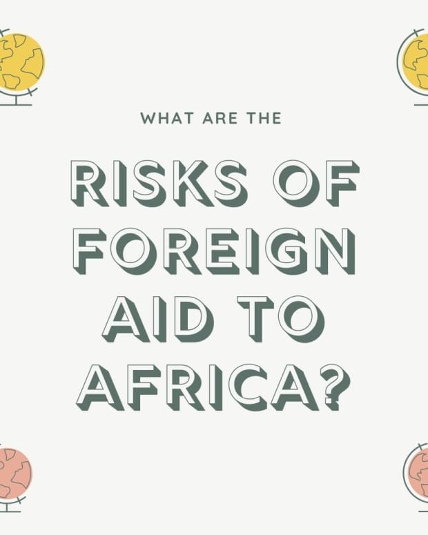 intoxicated-aid-foist-poverty-the-ugly-dilemma-of-vulnerability-the-risks-of-increased-foreign-aid-in-africa