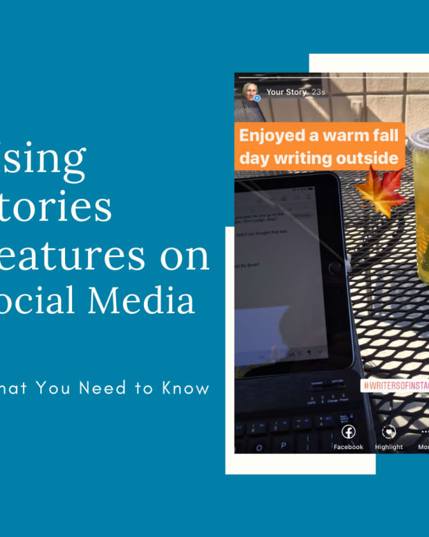 using-stories-features-on-social-media-what-you-need-to-know