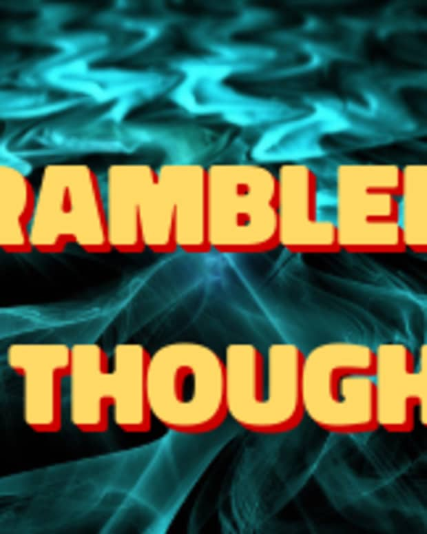 poem-scrambled-thoughts