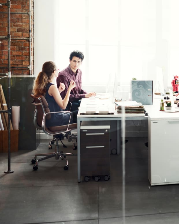 proven-tactics-to-build-and-maintain-consistency-and-efficiency-in-the-workplace