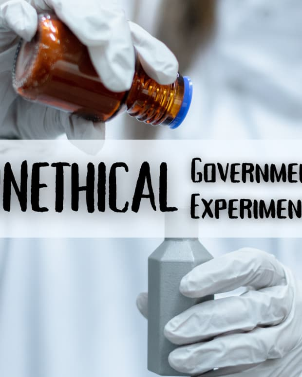 some-of-the-most-unethical-experiments-authorized-by-the-united-states-government