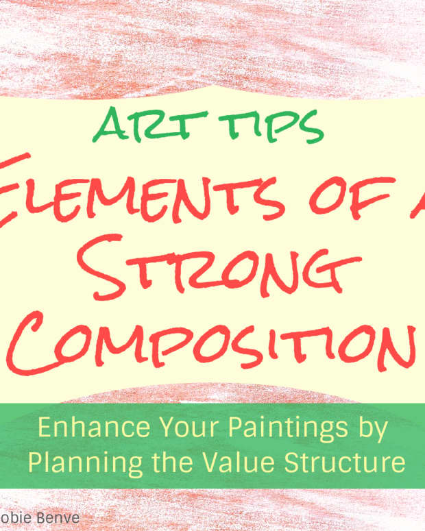 value-pattern-painting-composition