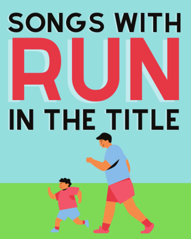 songs-with-run-in-the-title