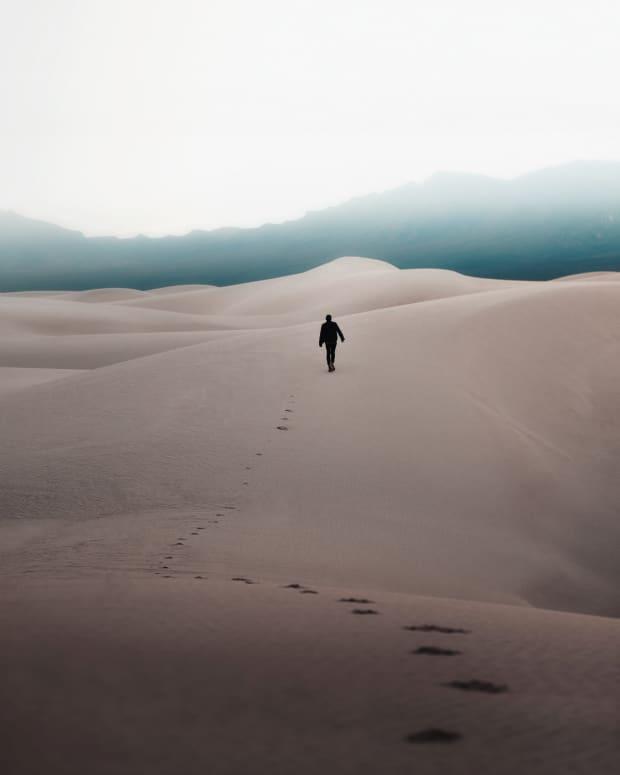 my-lifes-footprints