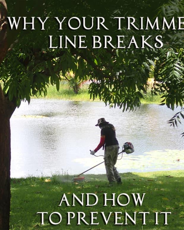 brushcutter-line