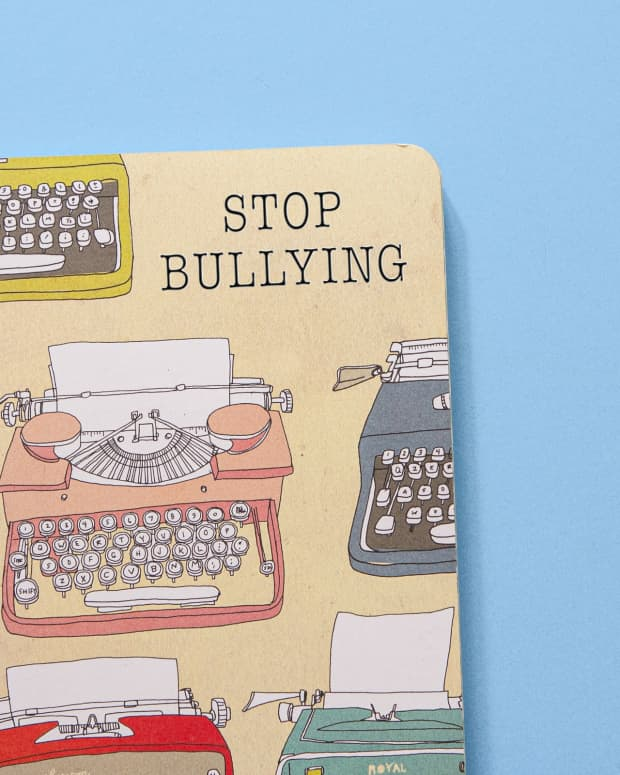 anti-bullying-programs-dont-work-and-heres-why