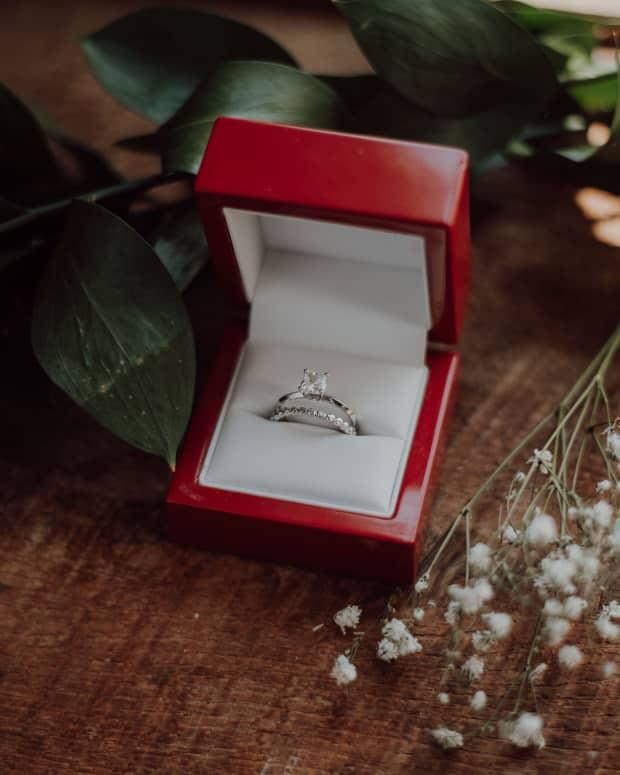 the-auspicious-finger-ring