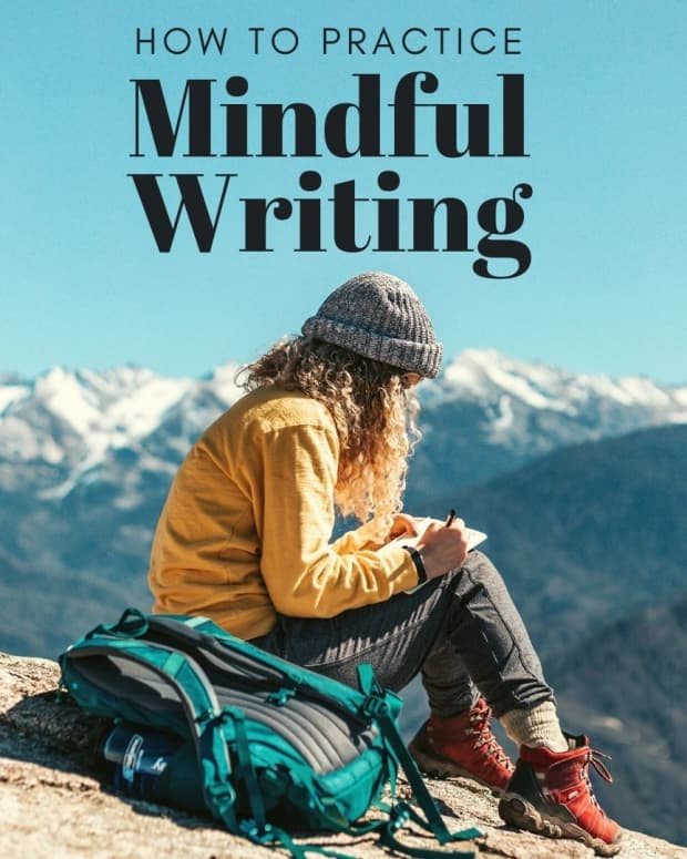 key-strategies-for-effective-mindful-writing-orient-organize-and-prioritize