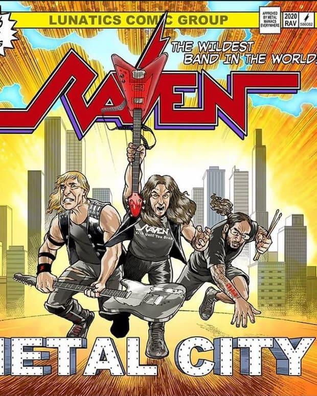 raven-metal-city-review