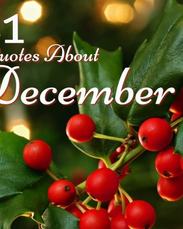 quotes-about-december-month-of-joy-and-celebration