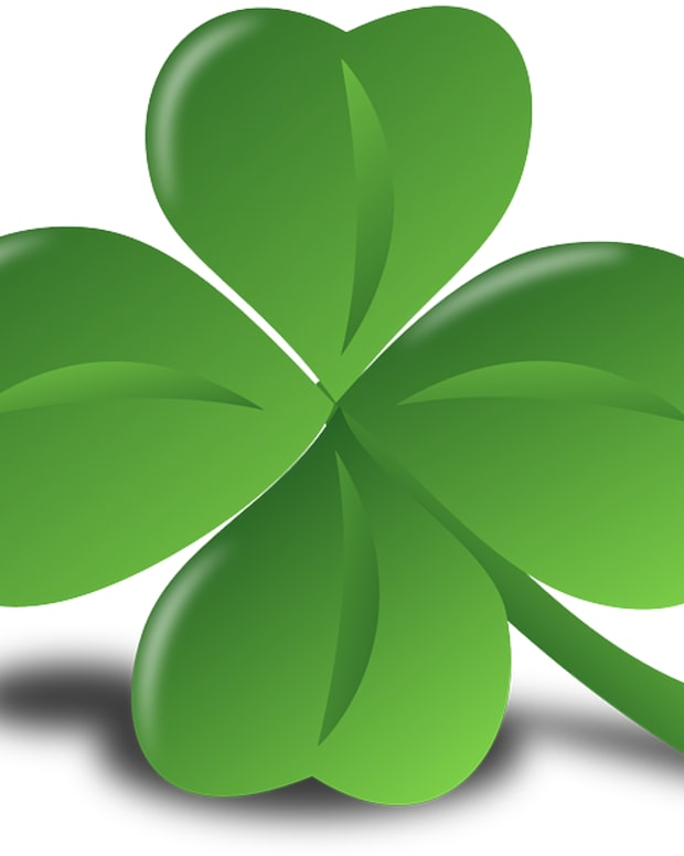 real-ways-to-make-good-luck-fast-learn-how-to-become-lucky-in-15-minutes