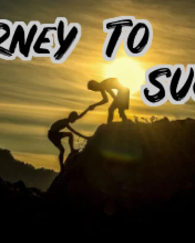poem-journey-to-success
