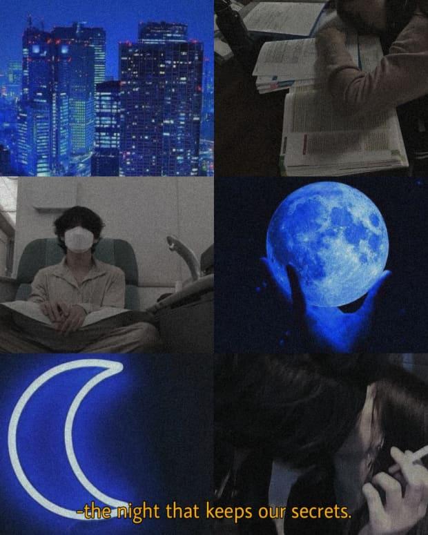 night-ishita-bose
