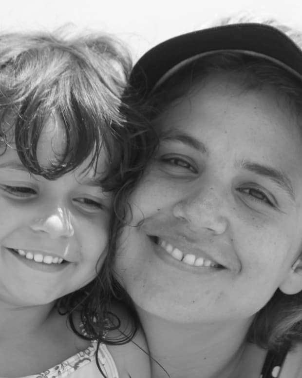 short-stories-about-mothers-and-daughters