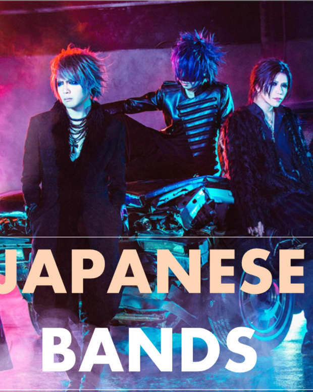 japanese-bands-best-japanese-rock-bands-of-all-time