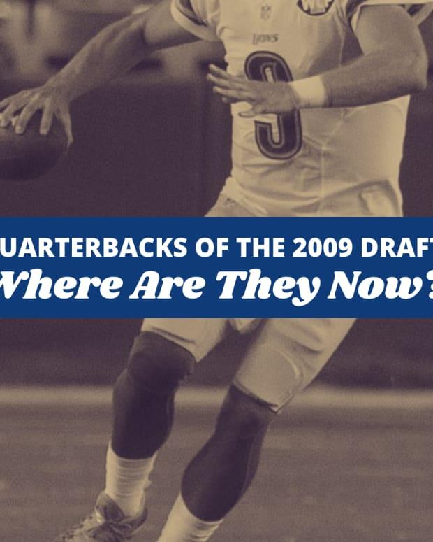 where-are-they-now2009-nfl-draft-quarterbacks