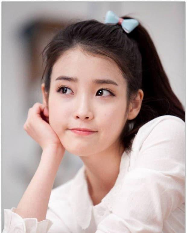 top-10-cutest-korean-drama-actresses-ever