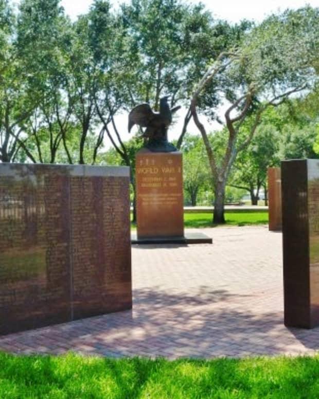 harris-county-war-memorial-monument