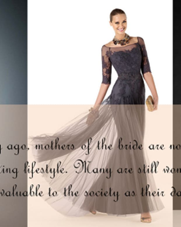 sensuous-and-alluring_mother-of-the-bride_dresses