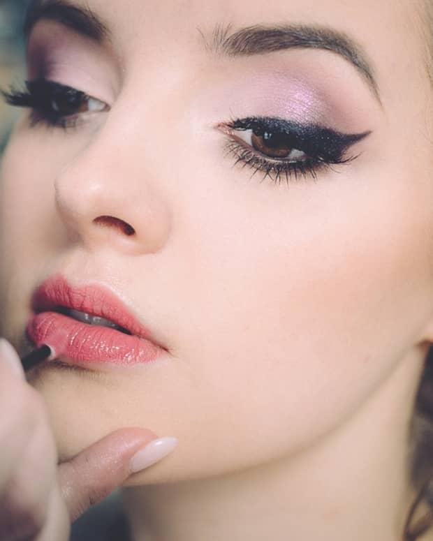 vintage-60s-makeup