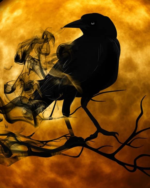 shadowheart-a-poem-for-halloween