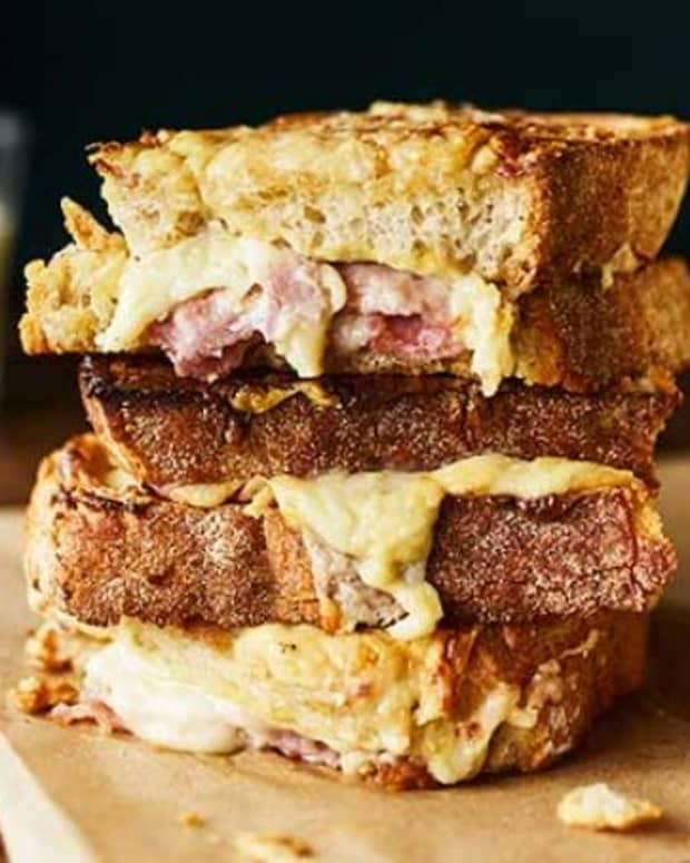 croque-monsieur-its-more-than-mere-ham-and-cheese