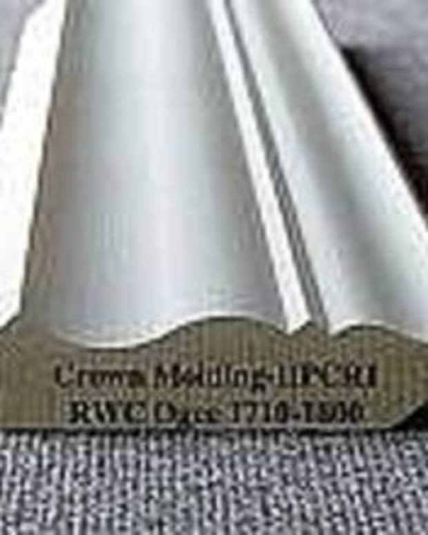 how-to-make-crown-molding
