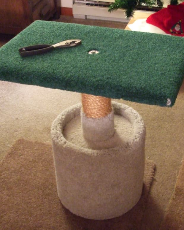 how-to-supersize-a-cat-towers-platform