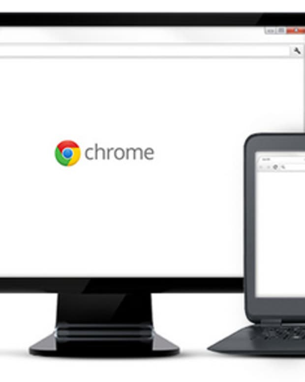 all-browser-downloads