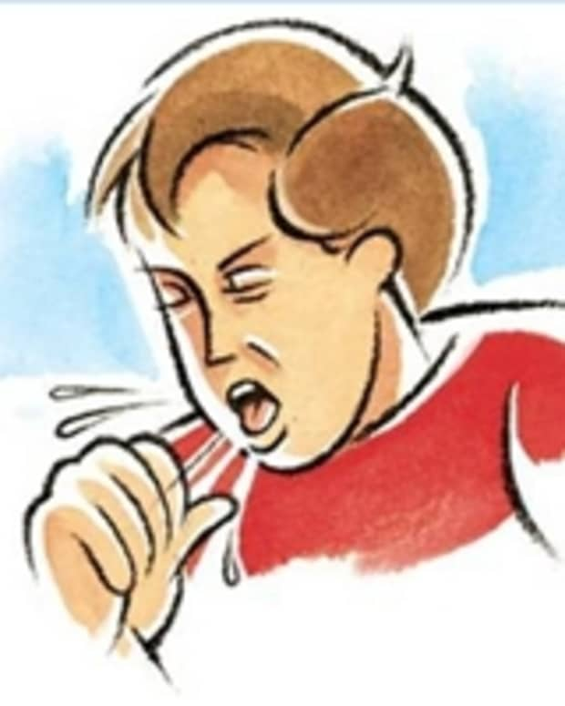 home-remedies-for-dry-cough